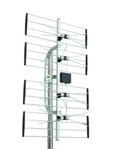 UHF Outdoor TV Digital Antenna