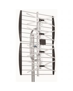 Digiwave Super HD ATSC Offair Antenna