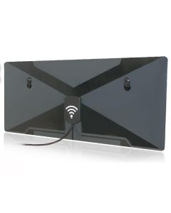 Digiwave Digital Flat Antenna