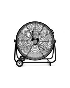 "Ecohouzng ""CT41090C"" 24 inch Utility Drum Fan"