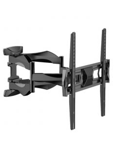 TygerClaw 32inch-60inch Full Motion Mount LCD43909BLK