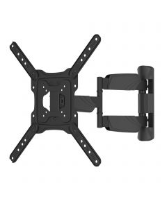 TygerClaw 23 to 55 inch Full Motion Wall Mount