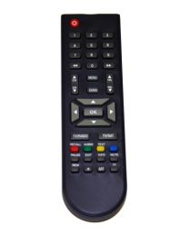 Replacement Coolsat Remote Control
