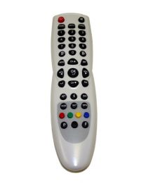 Replacement Remote for Pansat I (2500)