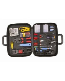 HV Tools Professional Tool Kit