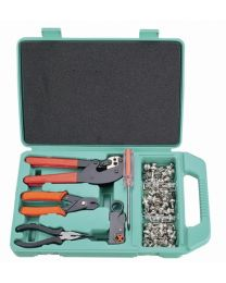 HV Tools 14 pcs Tools Kit