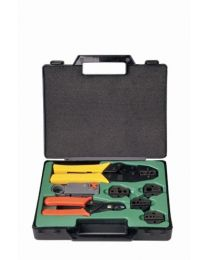 HV Tools Tools Kit