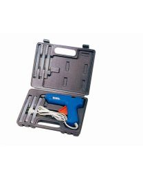 HVTools Glue Gun Kit