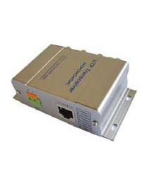 SeqCam 4 Channel Transmitter/Receiver