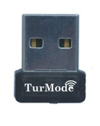 Turmode USB 802.11N 150M MINI Wireless LAN Adapter