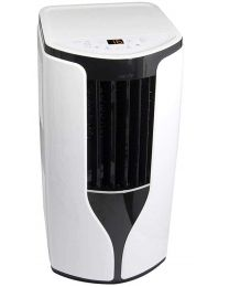 Tosot 12,000 BTU 4-in-1 Portable Air Conditioner with WiFi