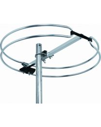 Superior HD FM Outdoor Antenna