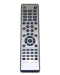 Digiwave Replacement Remote for Pansat II (2700 & 3500)