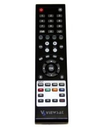 Digiwave Replacement Remote for Viewsat I (Extreme 2000)