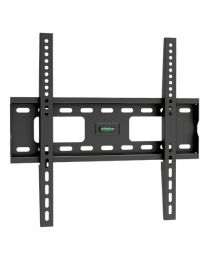 "TygerClaw 23"" – 47"" Low-Profile(Fixed) Wall Mount"