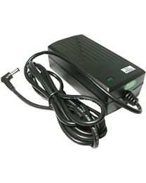 SeqCam Power Adapter (DC12V 5000mA)