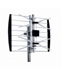 Digiwave Panel UHF Outdoor TV Antenna