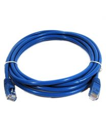 Digiwave 25 Feet Cat6 Male to Male Network Cable
