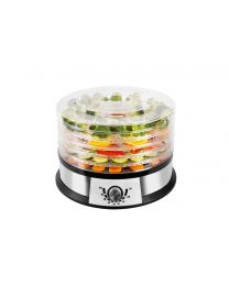 Ecohouzng Digital Electric Food Dehydrator (ECH5403)