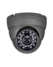Dahua 700TVL Waterproof IR Mobile Dome Camera