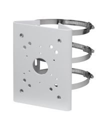 SeqCam Pole Mount Bracket